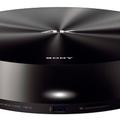 A Sony megtagadta a Blu-ray technológiát