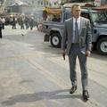Terry Black beköszön főgonoszként - James Bond 007 - Skyfall Blu-ray teszt