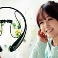 Különleges Bluetooth fülhallgató a láthatáron