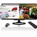 """Újabb """"5 év garancia"""" kampány indul az LG Personal TV-ire"""