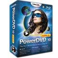 3D támogatás élesben - CyberLink PowerDVD 10 Ultra 3D Mark II