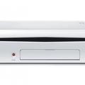 A Nintendo Wii U nem játszik le Blu-ray filmeket