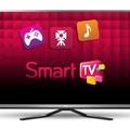 Moziélmény otthon: LG 50PM6800 3D Smart plazma tv teszt (2. rész)