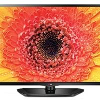 LG 47LN5400 LED LCD tv teszt: Olcsó és nagy!