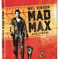 Támadás, megtorlás, feledés – Augusztusi Blu-ray megjelenések