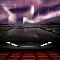 Ez ma a prémium kategória: LG 47LA860V smart 3D televízió tesztje