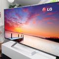 Jönnek fel az UHD tévék: idén már 2,5 millió értékesítésével számolnak az elemzők