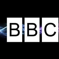 A BBC saját 4K természetfilm sorozatot forgat