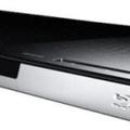 Íme a világ jelenlegi legvékonyabb Blu-ray lejátszója.