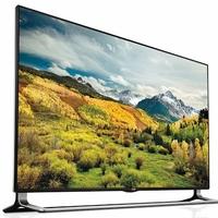 Újabb Ultra HD tévék érkeztek a magyarországi boltokba