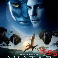 Újabb rövid Avatar update!