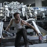 Rendezőklónok - Farkas - Blu-ray teszt