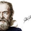 Végrehajtotta-e Galileo Galilei híres kísérleteit?