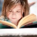 Kötelezők röviden: nyaralni ment az olvasás?