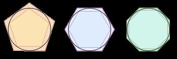 350px-archimedes_pi_svg.png