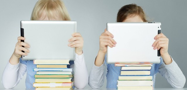 are-children-reading-digital-books-paolo-albert-s-intervention-at-bea-s-idpf-digital-book-conference-2015.jpg