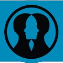 blogra_honlap_logo.png