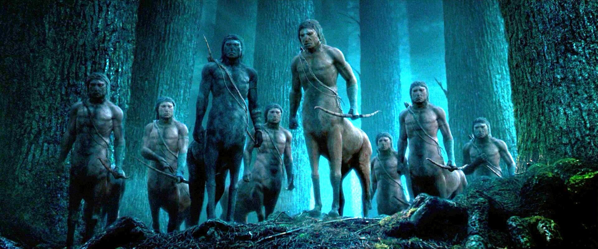centaurs.jpg