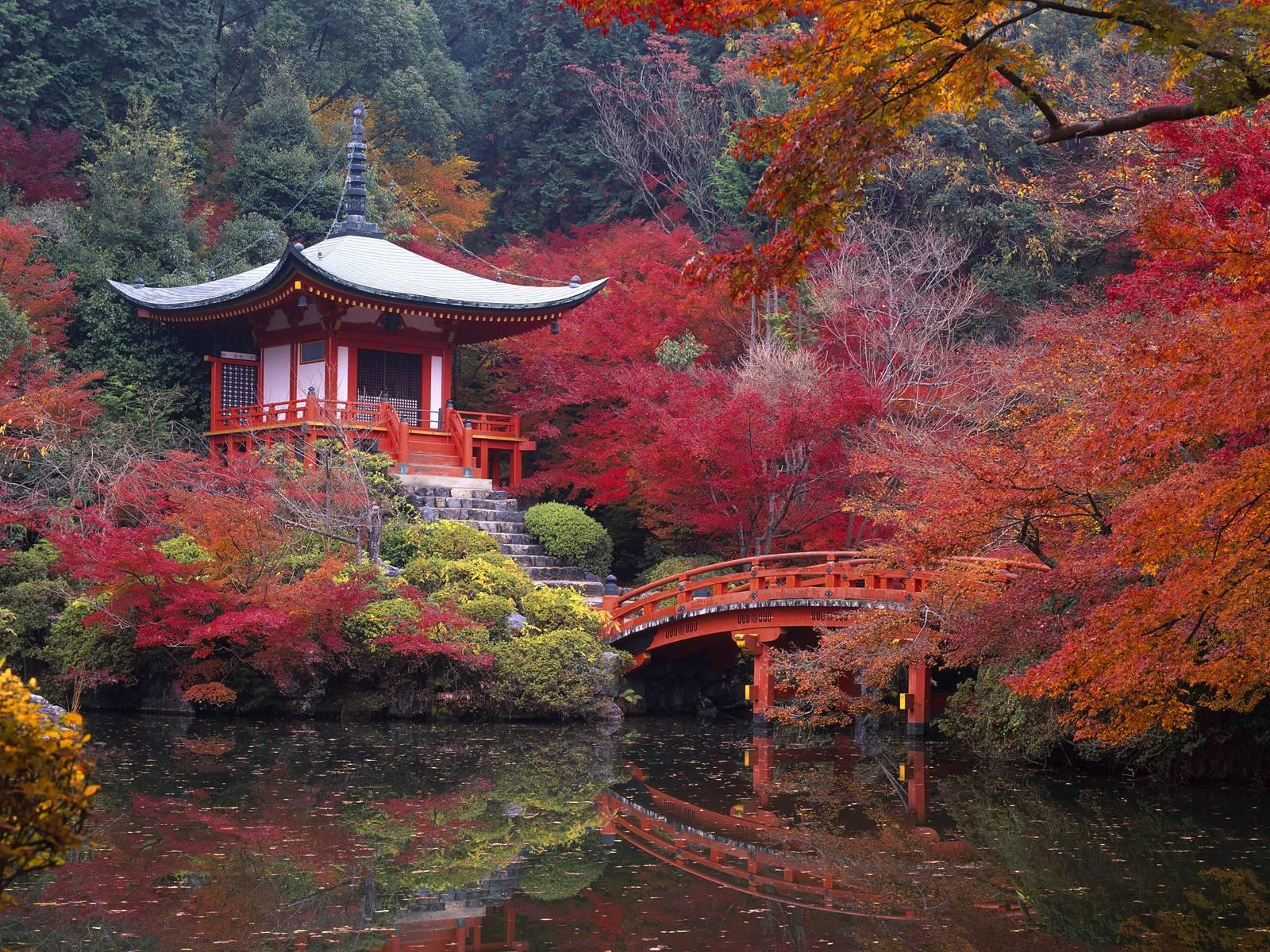 daigo-ji_buddhista_templom_japan.jpg