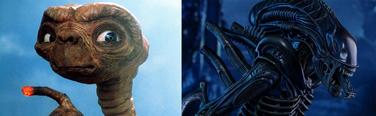 et_alien.jpg