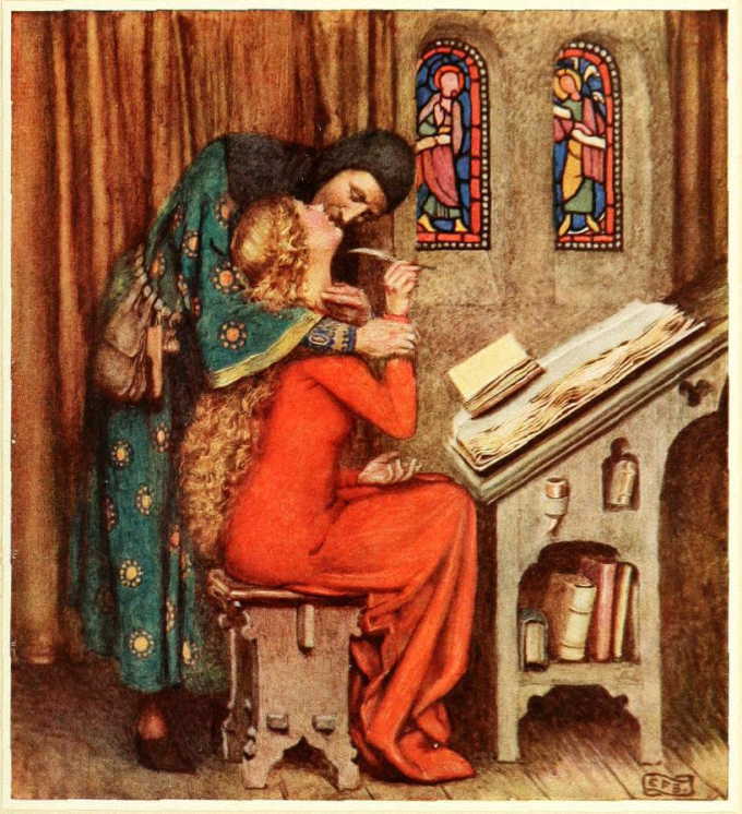 heloise_and_abelard_eleanor_fortescue-brickdale_1919.png