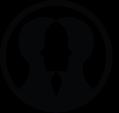 logo-500_1.png