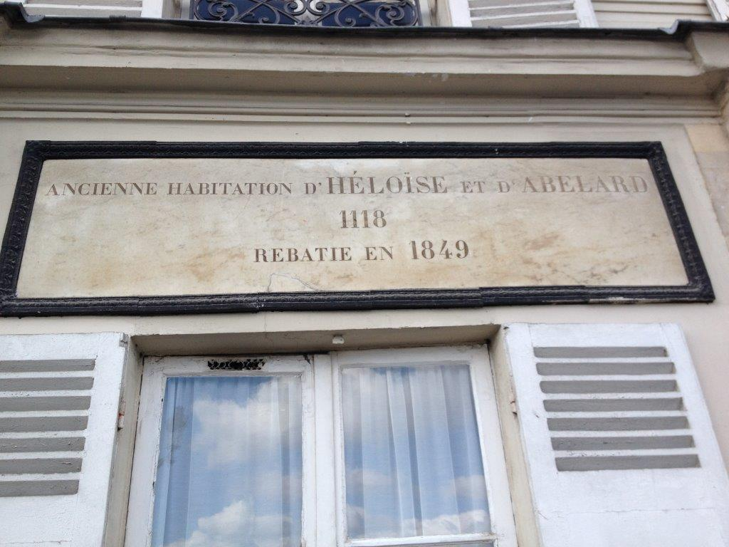 old_house_of_abelard_and_heloise_2_1.jpg