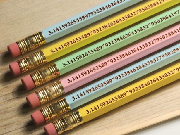 pi-day-pencils-wacodis-030602015.jpg