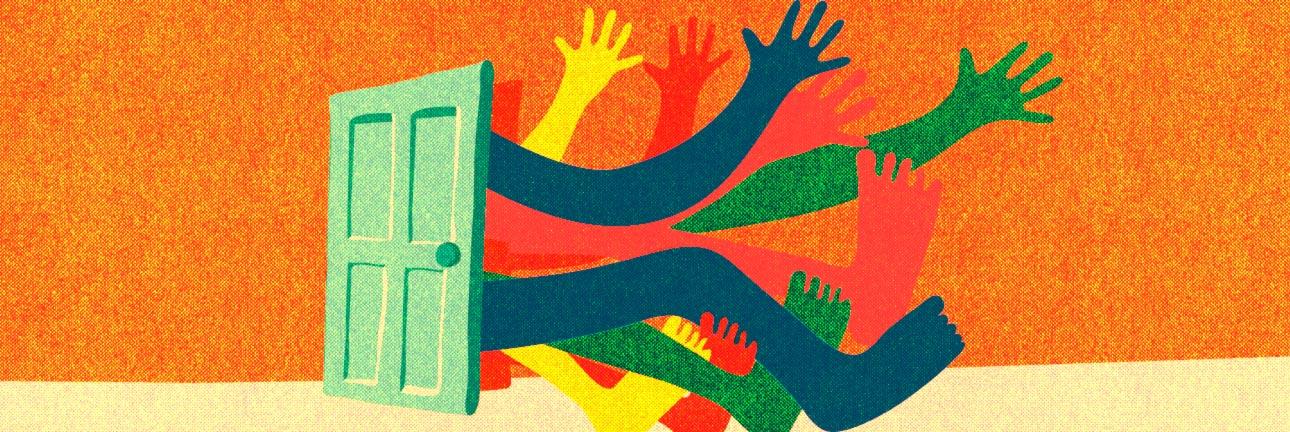 tips-for-getting-your-foot-in-the-door-1290x432.jpg