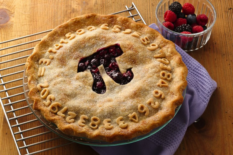 triple-berry-pi-day-pie_hero-750x499.jpg
