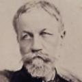110 éve halt meg Jókai Mór
