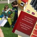 Nemzetközi Könyvfesztivál 2014