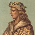 550 éve koronázták királlyá Mátyást