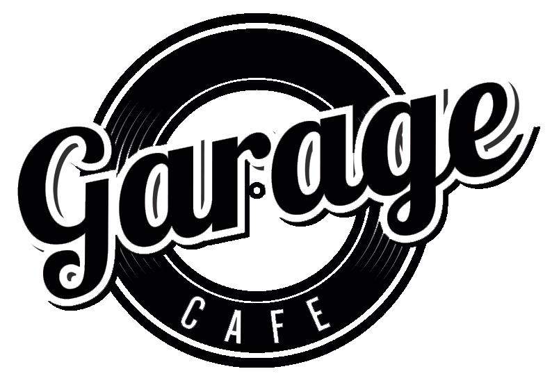 garage-cafe-logo21.png
