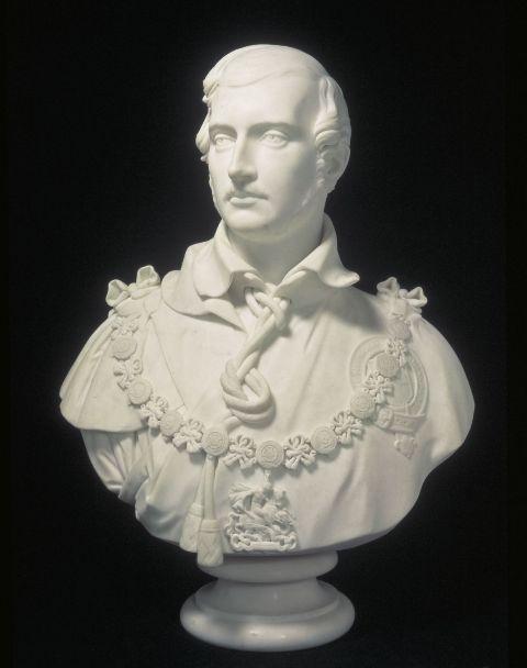 Edward Hodges Baily Albert herceg mellszobra_1841_VA.jpg