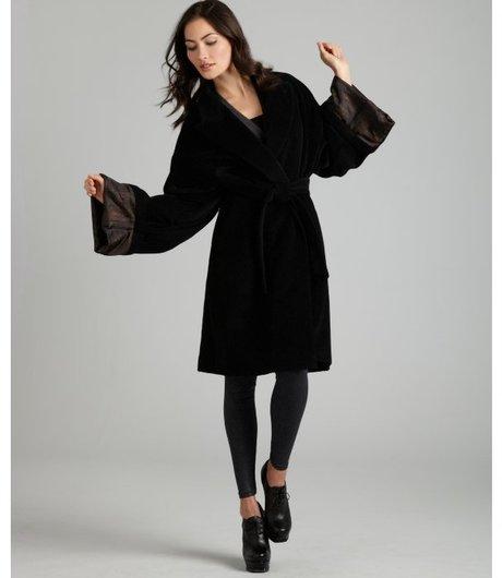 Egy gyonyoru robecoat a HERMEStol.jpg