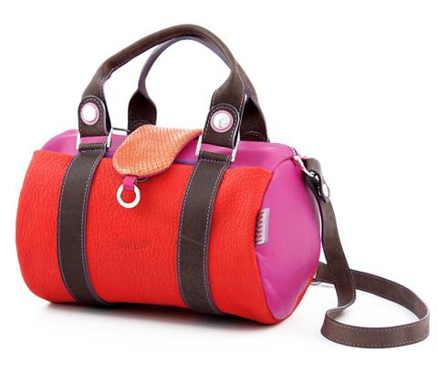 pinkpiroshenger egyedi taska.jpg