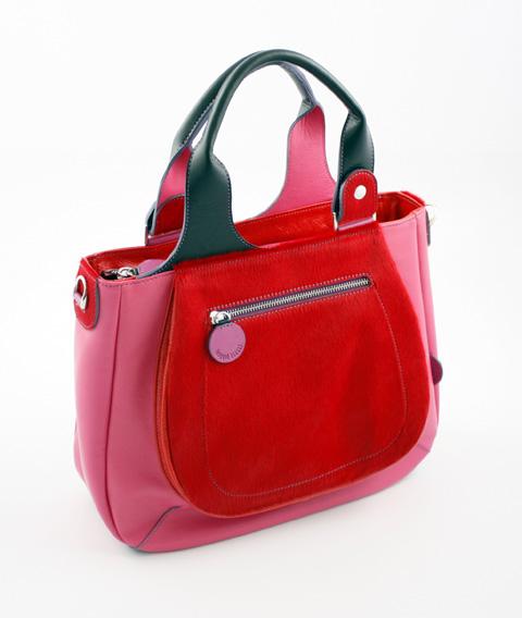taska piros.jpg