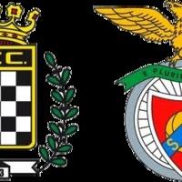 Interjú velem a Benfica magyar blogján