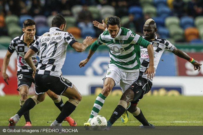 320761_galeria_sporting_x_boavista_liga_nos_2015_16_j23_jpg.jpg