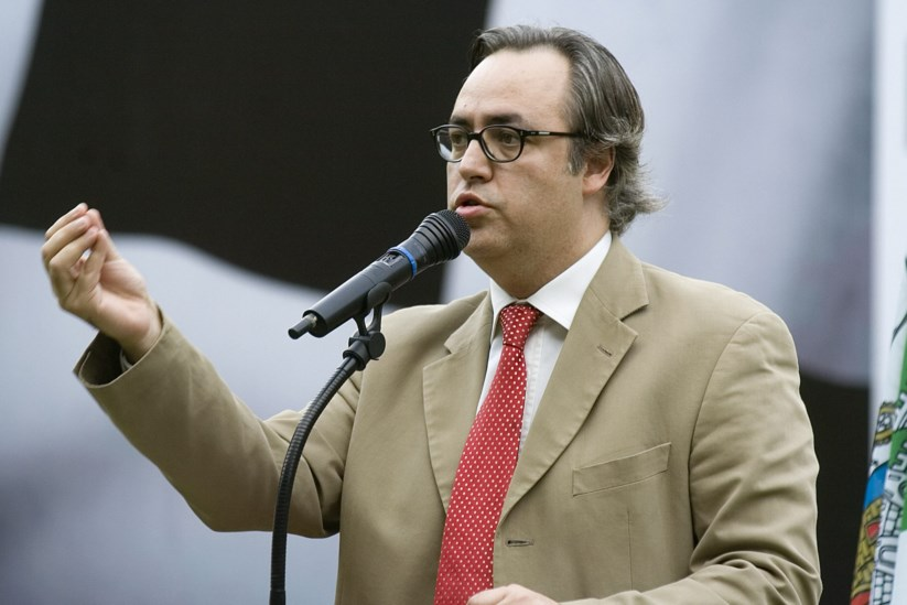 jo_o_loureiro_foi_presidente_do_boavista_entre_1997_e_2008.jpg