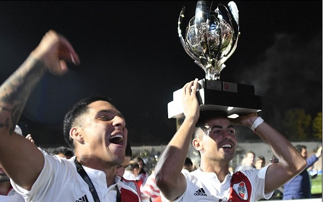 supercopa2018river.jpg