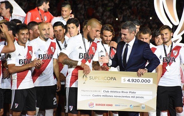 supercopa_2018_riverplate.jpg