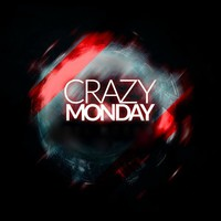 #CrazyMonday