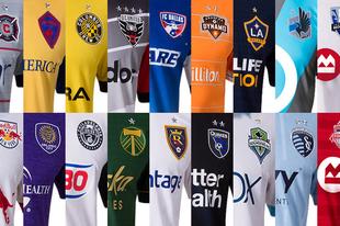 MLS- Ötletadó / folytatás