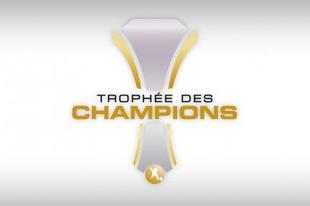Monaco -PSG