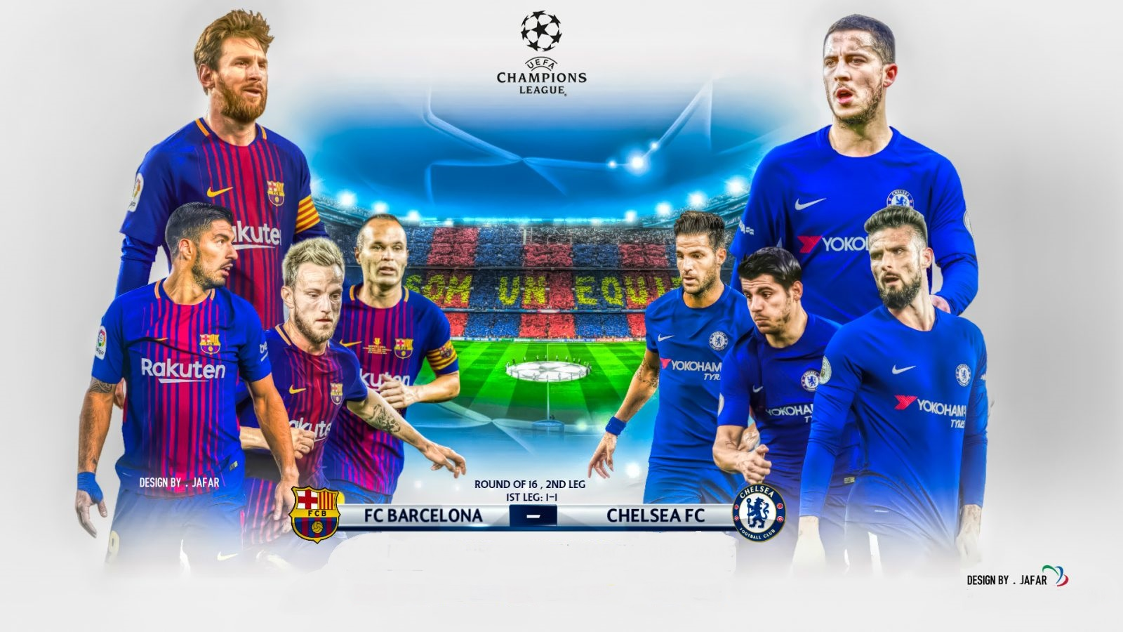 fc_barcelona_chelsea_fc_champions_league_wallpaper-1600x900.jpg