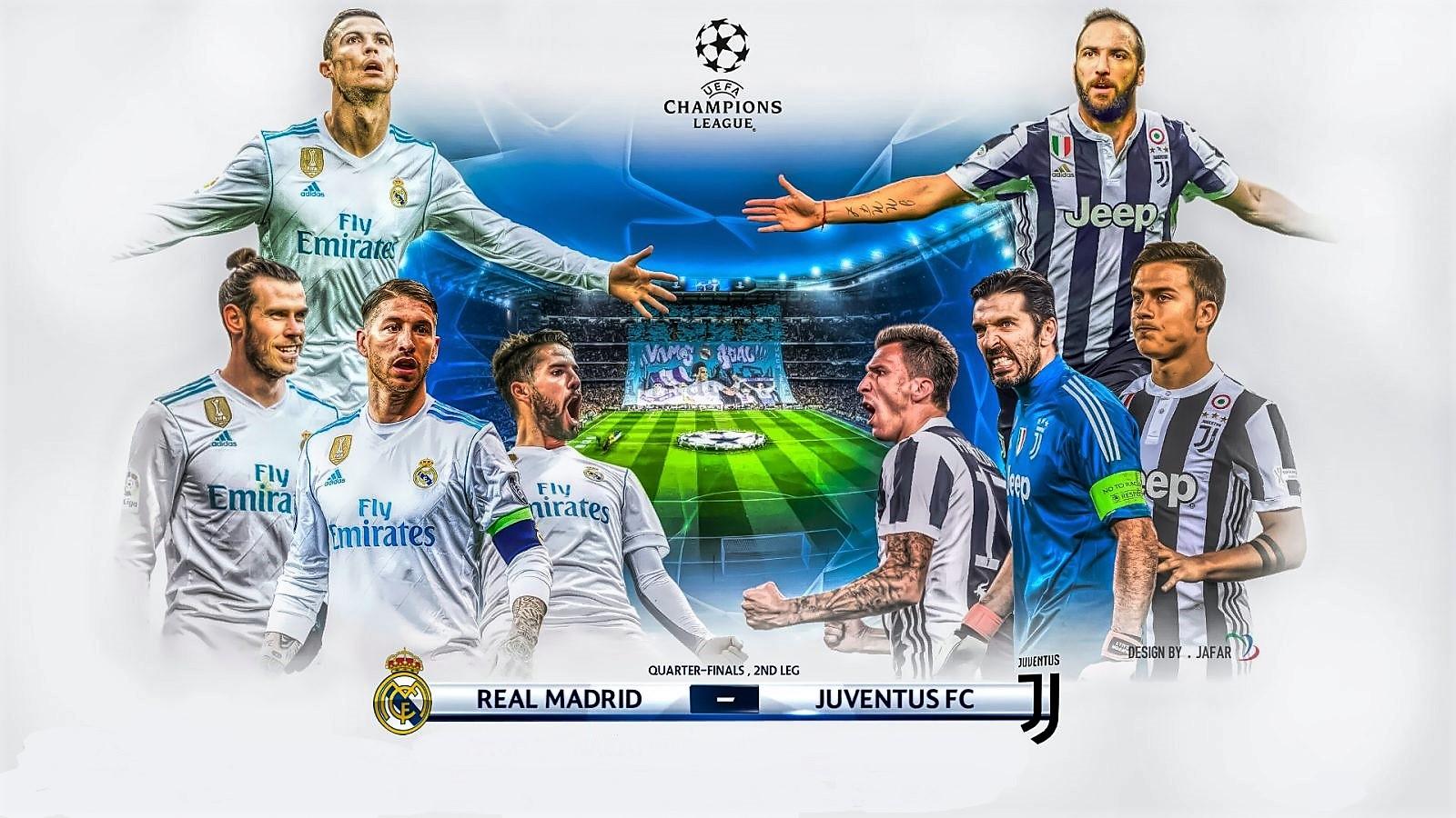 real_madrid_juventus_champions_league_2018-1600x900.jpg