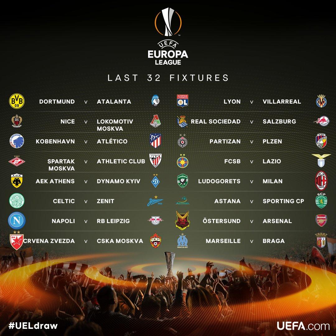 the_uefa_europa_league_round_of_last_32_draw_sportfulltime_2018.jpg