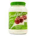Termékteszt: ActivLab Protein Breakfast